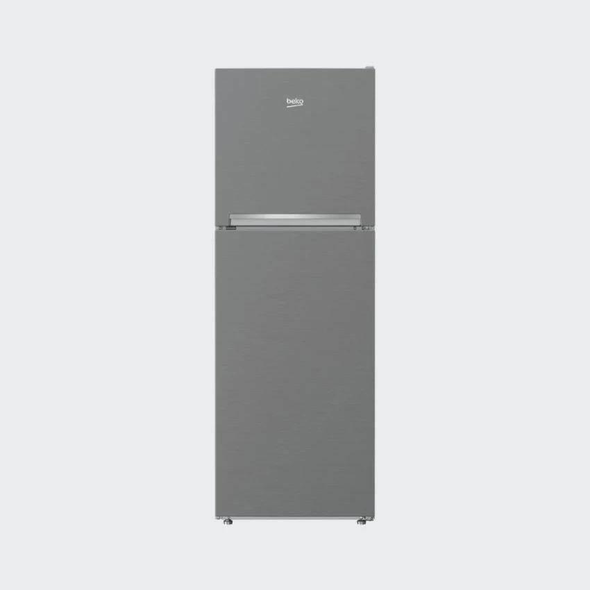 BEKO 2 Door Fridge (250L) RDNT250150VZP