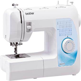 Harga Brother Gs3710 Sewing Machine
