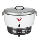 Butterfly PL-60 Commercial Gas Rice Cooker 11L