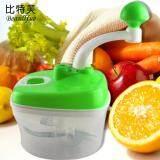 BuyBuy Shop Food Multifunctional Cooking Mixer Mixer Juicer Hand Blenders Grinder