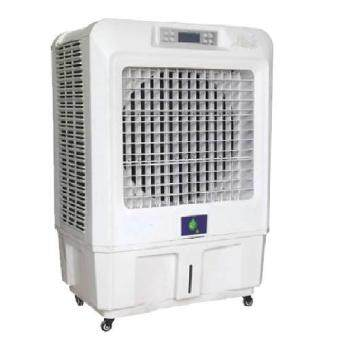 Harga Cool Plus Air Cooler SSJ-12000 120Litre