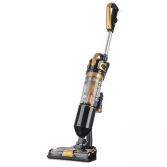 Cordless Powerful Handheld Vacuum Cleaner