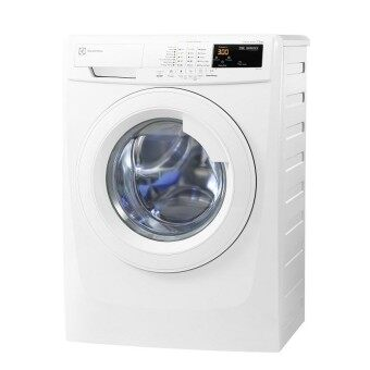 Electrolux 7.5kg Washing Machine ELE-EWF85743