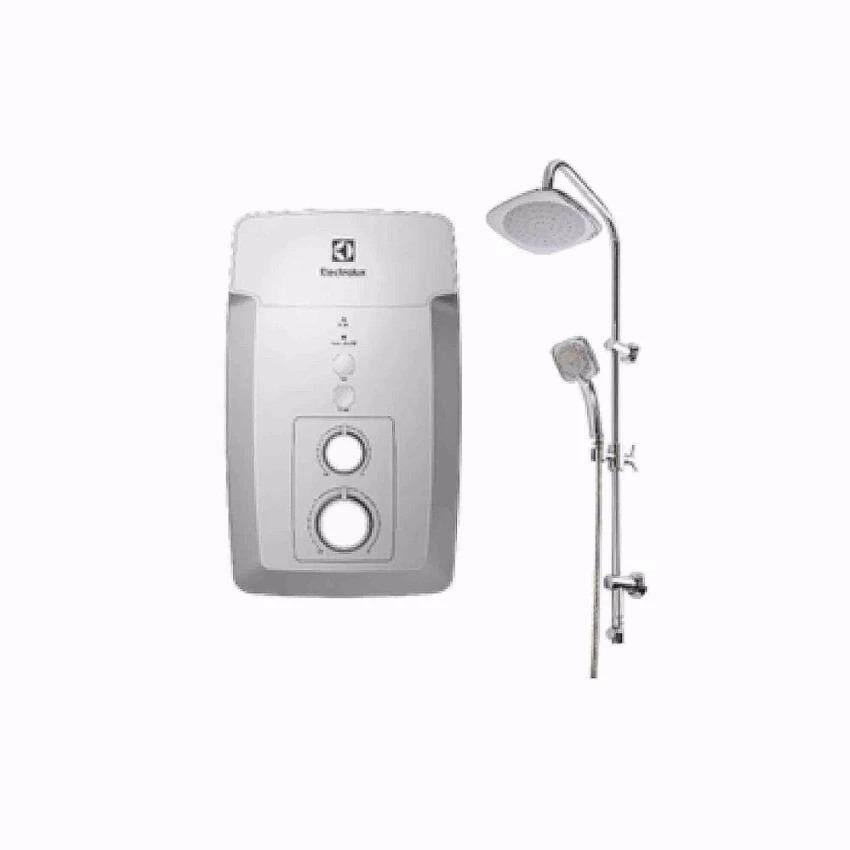 ELECTROLUX EWE-361GB-DSX1(SILVER)