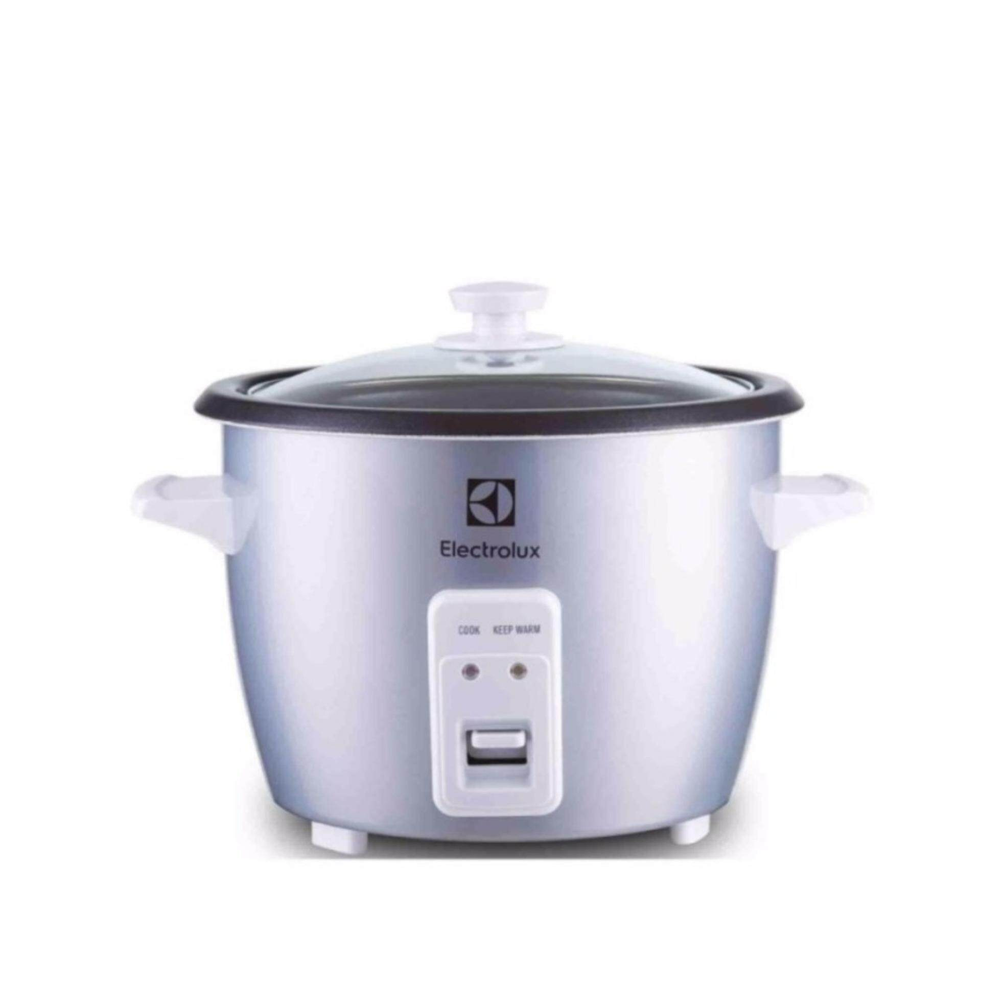 ELECTROLUX RICE COOKER ERC1300