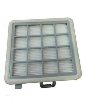electrolux filter electrolux vacuum hepa filter zlux1801 electrolux filter