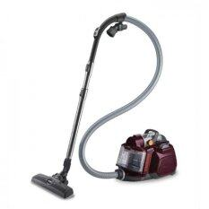electrolux zsp4303 vacuum cleaner 1600w hepa made in europe bordeux