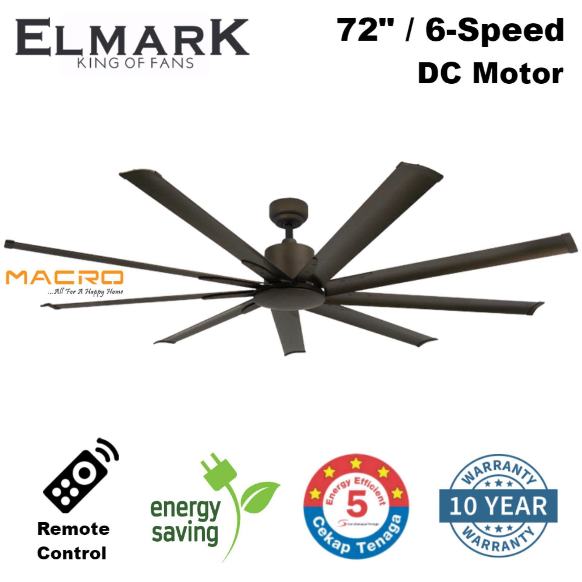 with brands single fans hunter keep reviews top best ceiling light lights cool blade eurus inch the