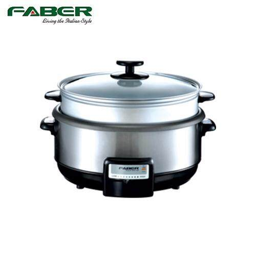 FABER 38L MULTI COOKER FMC 381