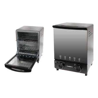 Harga FABER FEO Cuisine 12 Electric Oven Toaster