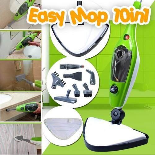 Flexible Easy Mop 10in1