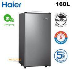 haier hr 165h 1 door refrigerator 160l single door fridge 1505633126 54016519 897ba3406c98fa7cf2ff553f7931b8fc catalog_233 haier kitchen appliances price in malaysia best haier kitchen  at gsmx.co