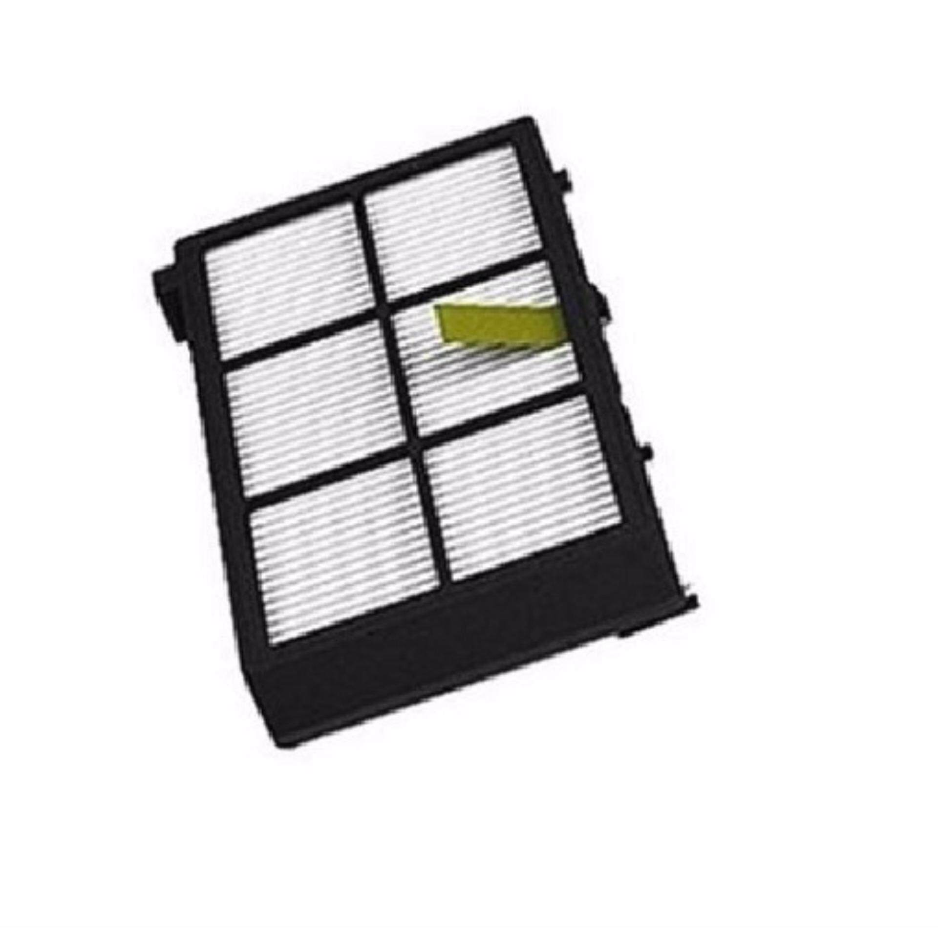 Hepa Filter for irobot Roomba 800 870 880 980