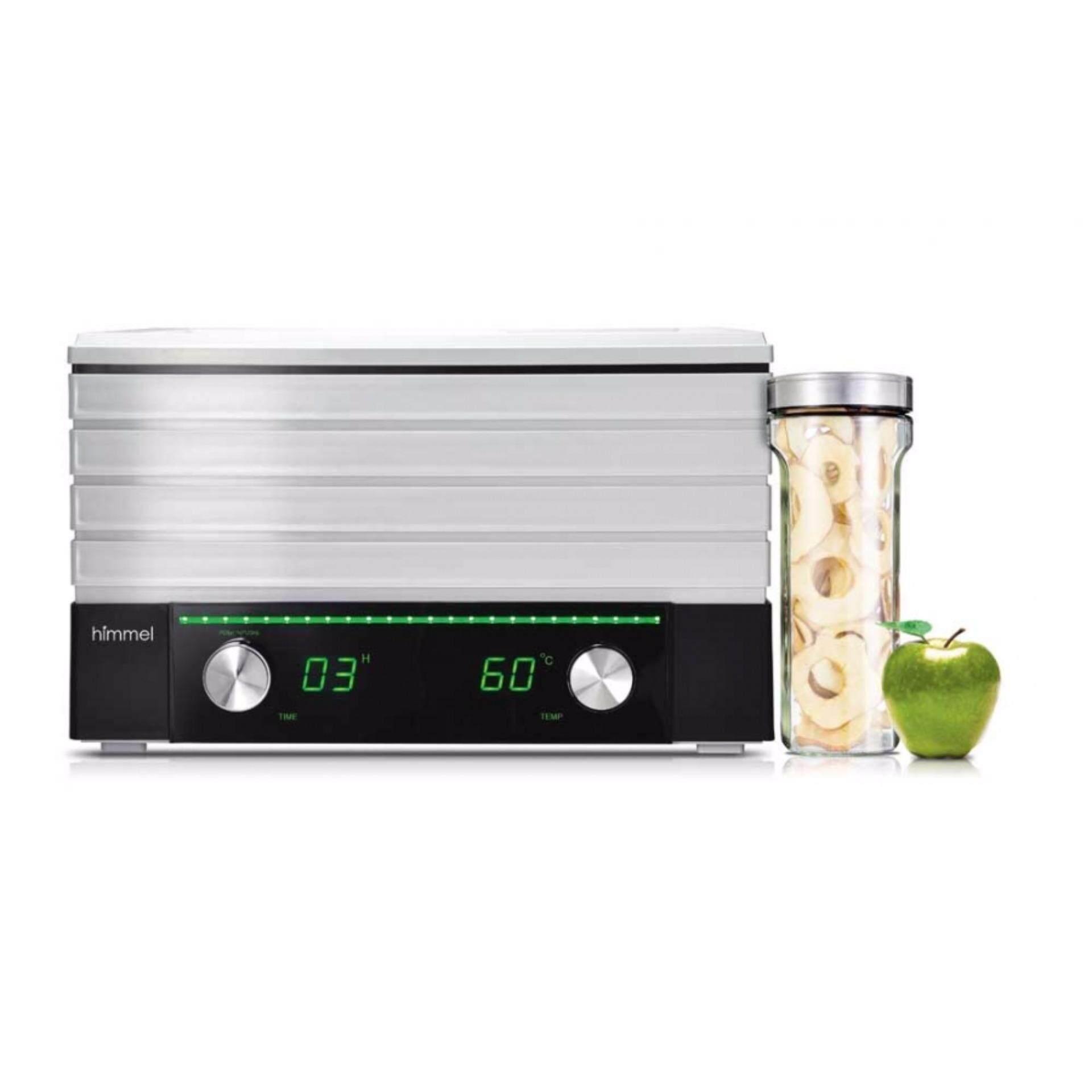 Pan, Egg Maker, Kitchen Scale, Rice cooker, Pressure Cooker, Slicer