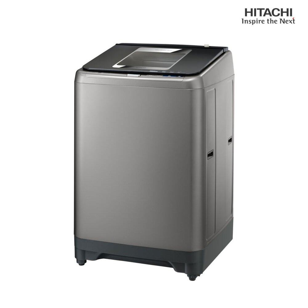 Hitachi Washing Machine SF-240XWV 24KG