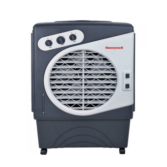 Harga Honeywell CL60PM Indoor/Semi-Outdoor Air Cooler