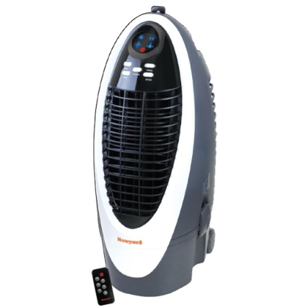 Honeywell CS10XE Indoor Air Cooler