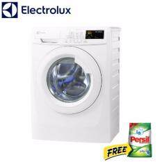 electrolux 9kg front loader. electrolux washing machine price in malaysia best 9kg front loader o