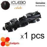 iCLEBO Main Brush (ARTE and POP) x 1 pcs