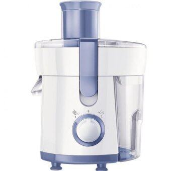 Harga Philips HR 1811 Juice Extractor 300W