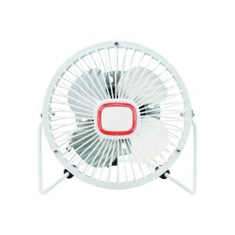 Harga GLOW Mini Fan