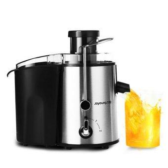 Harga Joyoung JYZ-D55 Household Fruit Juice Extractor