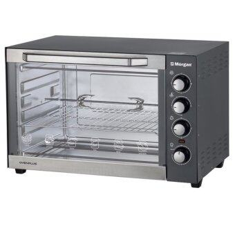 Harga Morgan MEO-HC70RC Convection Electric Oven(70L)