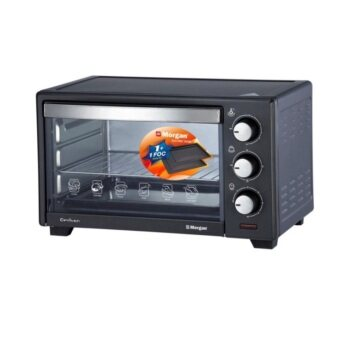 Harga Morgan MEO-HC22B Electric Oven 20L