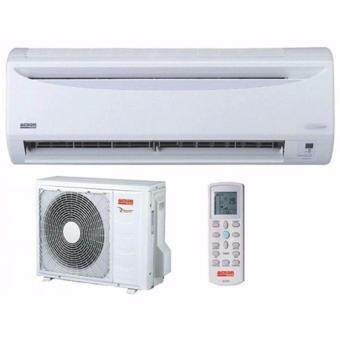 Harga Acson A5WM25S/A5LC25C 2.5HP Air Conditioner (R410A)