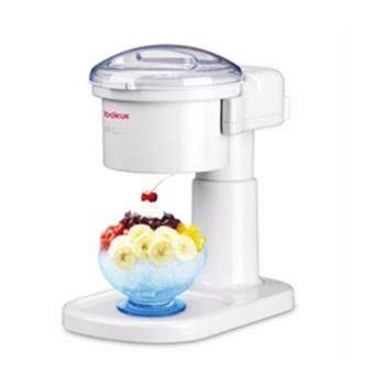 Harga Snowflake Ice falke Ice Shaver BKB-551S / high quality ice machine icecream / shaved ice material