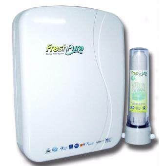 Harga Sino Fresh pure Energy System