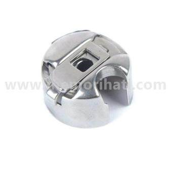 Harga Bobbin Case For Industries Sewing Machine