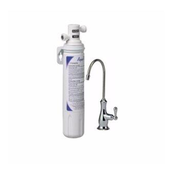 Harga 3M AP Easy Complete Indoor Water Filter