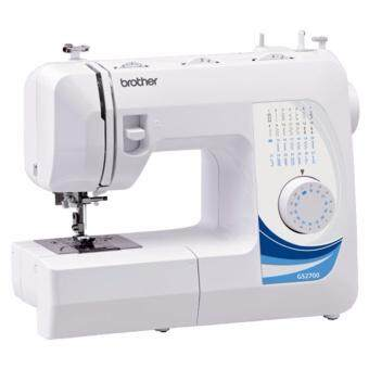 Harga Brother GS-2700 Sewing Machine