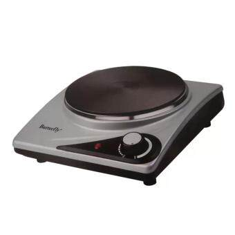 Harga Butterfly Single Hot Plate BHP-1610