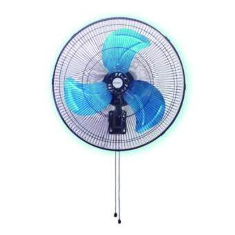 Harga iSonic 20'' Industrial Wall Fan