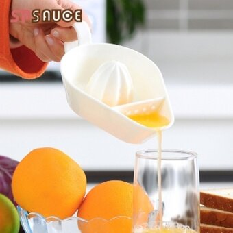 Harga Japan imported manual home squeeze orange juice is