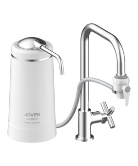 Joven Water Purifier (White) - JP200