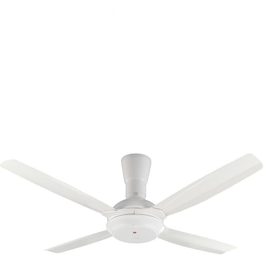 ceiling fan 4 blades. ceiling fan 4 blades