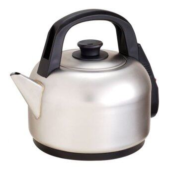 Harga Khind EK461 Electric Kettle 4.6L