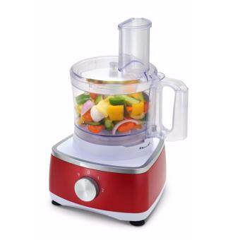 Harga Khind Food Processor FPC500
