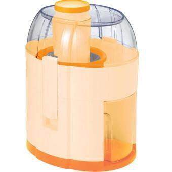 Harga KHIND Juicer Model JE250