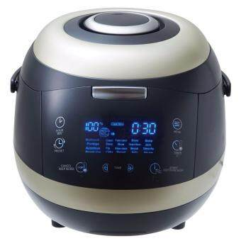 Harga KHIND MULTI COOKER MC-50D