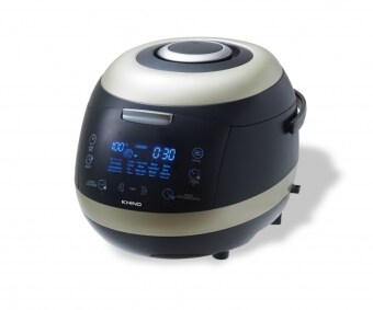 Harga KHIND MULTI COOKER MC50D