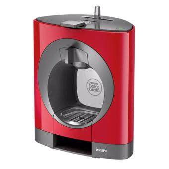 Krups Dolce Gusto Coffee Maker Reviews : Krups KP1105 NESCAFE Coffee Maker Dolce Gusto Lazada Malaysia