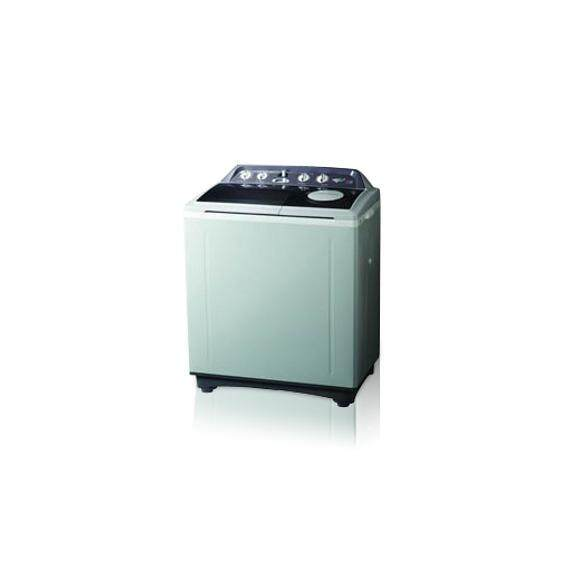 LG 10KG Semi Auto Washing Machine WP-1000