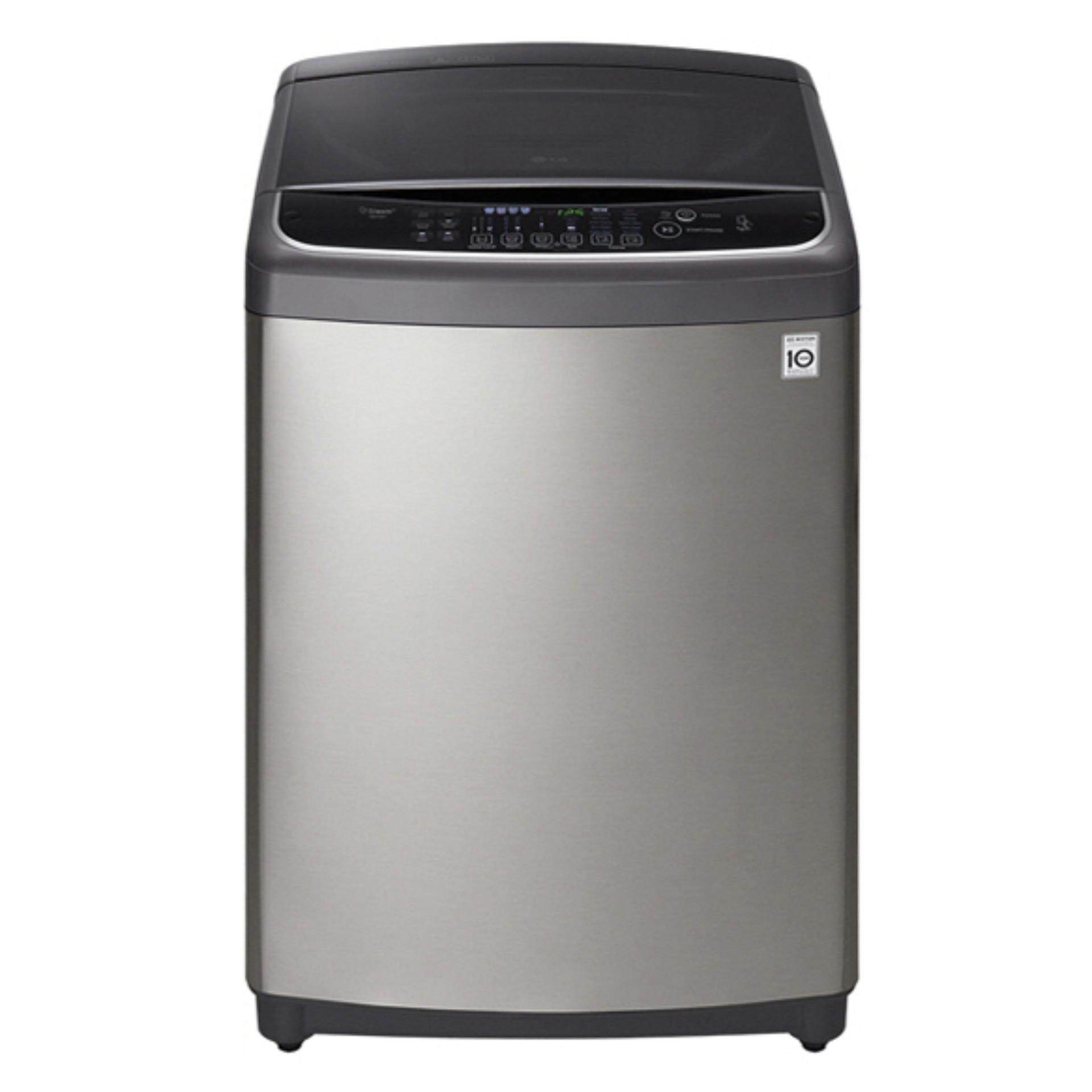 LG FULLY AUTO WASHING MACHINE (12KG) T2112SSAV