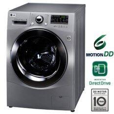 lg washer dryer wdcd1006sm