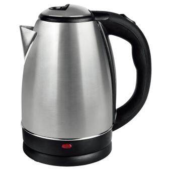 Harga MAG KETTLE S/S MG-1823 1.8L