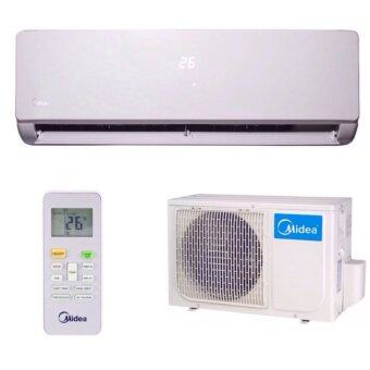 Midea MSK3-18CRN1 2.0hp with Ionizer Air Conditioner - R410a